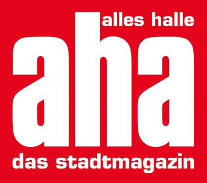 aha-halle