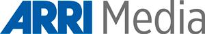 ARRI-Media-Logo_300px