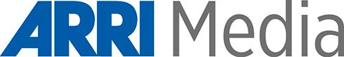 ARRI-Media-Logo_RGB