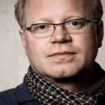 Dominik Wessely - Dozent und unser Spot-Teamer für die Teambetreuung