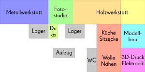 Eigenbaukombinat_plan2