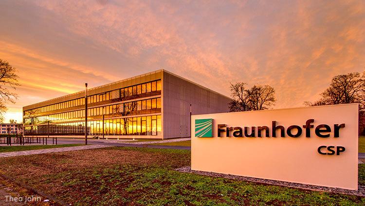 fraunhofer_csp_web