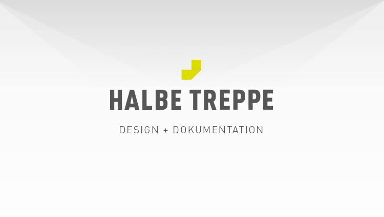 HALBE_TREPPE