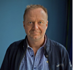 Jens Becker