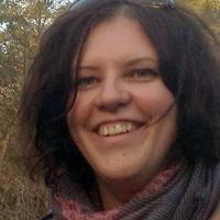 Manja Rothe-Balogh - unsere Spot-Teamerin für die Teambetreuung