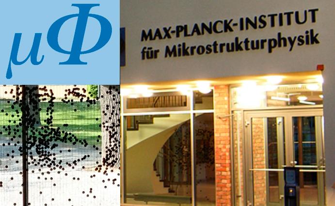 Max-Planck-Institut_fuer_Mikrostrukturphysik
