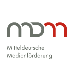 mdm_neu
