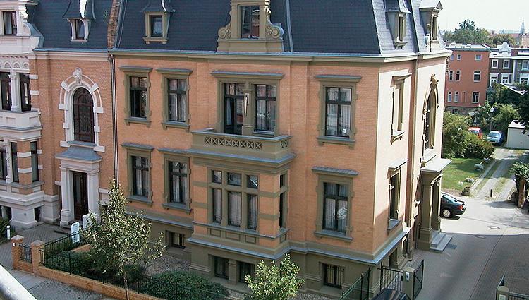 msa_reichardtstraße_9