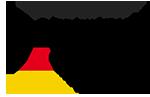 NEU_150px-BMBF_Logo Kopie