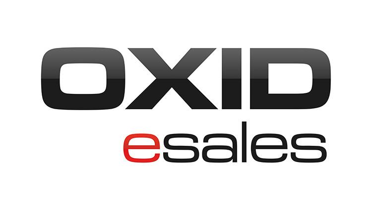 OXID_eSales