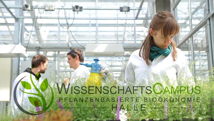 Wissenschaftscampus_halle